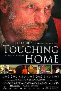 Touching home poster 10.jpg