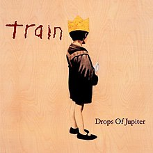 Train Drops of Jupiter.jpg