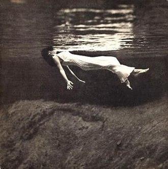 Undercurrent (Bill Evans and Jim Hall album) - Image: Undercurrent