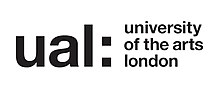 University of the Arts London Logo.jpg