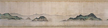 Views of Tomogashima (1798) Views of Tomogashima.jpg
