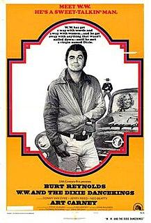 1975 film by John G. Avildsen