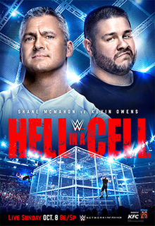 WWE Hell in a Cell 2017 poster.png