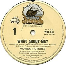 What About Me by Moving Pictures Australian vinyl.jpg