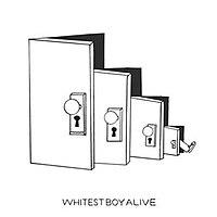 http://upload.wikimedia.org/wikipedia/en/thumb/9/9d/Whitestboyalivedreams.jpg/200px-Whitestboyalivedreams.jpg