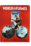 World In Flames - 4th edition