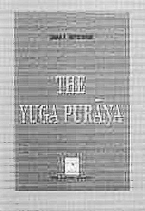 Yuga Purana - Mitchener's translation of the Yuga Purana.