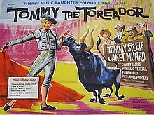 """Tommy the Toreador"".jpg"