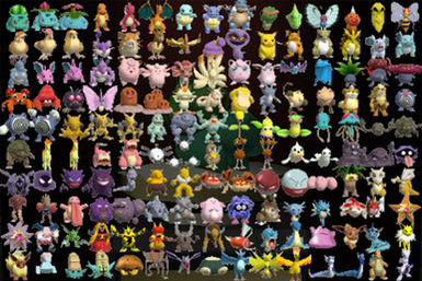 e7ab1ec5 List of Pokémon - The complete information and online sale with free  shipping. Order and buy now for the lowest price in the best online store!