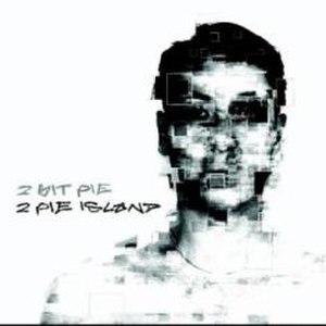 2Pie Island