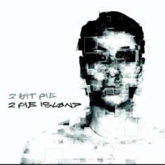 2Pie Island - Image: 2 Pie Island 1