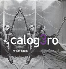 3 (Calogero album).jpg