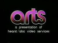 ARTO 1983.jpg