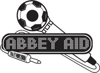 Abbey Aid