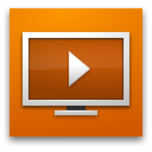 Adobe Media Player - Image: Adobe Media Player icon