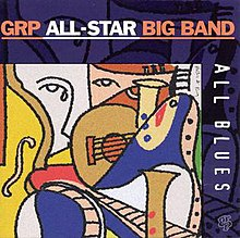 All Blues (GRP All-Star Big Band album cover).jpg