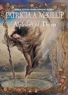 Alphabet of Thorn Cover.jpg