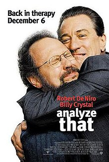 Analyze that.jpg