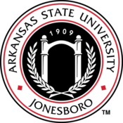 Arkansas State University Seal.png