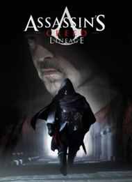 Assassins Creed Brahman Pdf