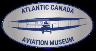 Atlantic Canada Aviation Museum Aviation museum in Halifax, Nova Scotia