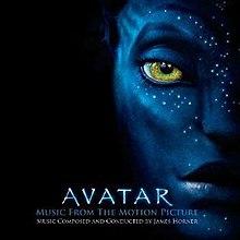 Avatar 2009 film  Wikipedia