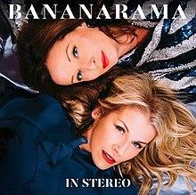 [Image: 220px-Bananarama_in_stereo.jpg]