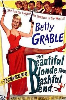 Beautiful Blonde poster.jpg
