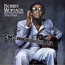 Bobby Womack - The Poet.jpg