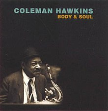 Body and Soul (Coleman Hawkins album).jpg