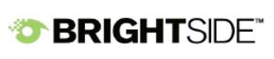 BrightSide Technologies - BrightSide Technologies Inc. logo