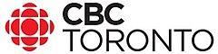 CBLT-DT Logo.jpg