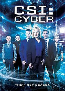 CSI CYBER season 1 DVD.jpg