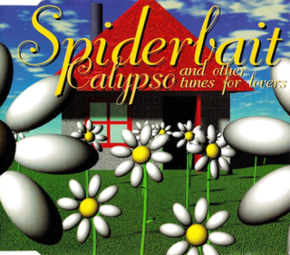 Calypso (Spiderbait song)