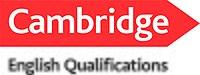 Cambridge English Qualifications.jpg