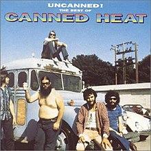 Ce que vous écoutez là tout de suite - Page 17 220px-Cannedheat