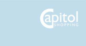Capitol Centre - Image: Capitol Centre Cardiff