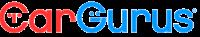 CarGurus - Wikipedia