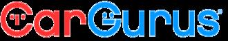CarGurus - Image: Car Gurus company logo