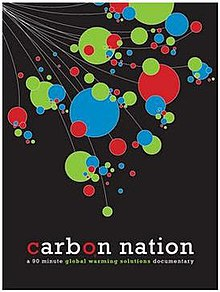 Carbon Nation.jpg