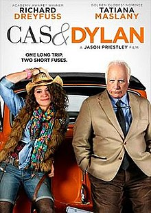 Cas and Dylan movie poster.jpg