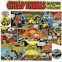200px-Cheapthrills.jpeg