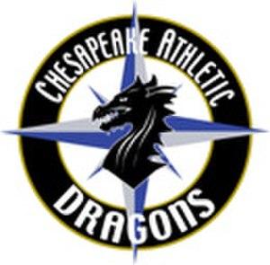 Chesapeake Dragons - Image: Chesapeakedragons