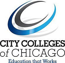City Colleges Of Chicago Wikipedia