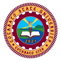 Cotabato City State Polytechnic College.png