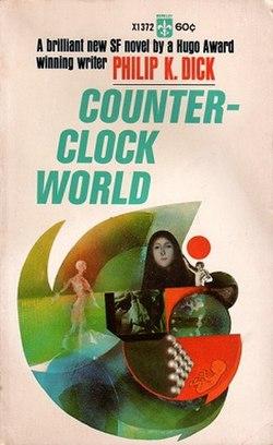 Counterclockworld