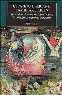 book americas backyard the united states and latin america