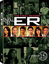 DVD Season 15 Cover.jpg