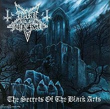 Dark Funeral - The Secrets of the Black Arts.jpg