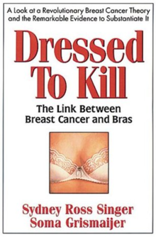 Dressed to kill book.png